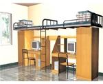 公寓组合床D