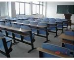 安徽体育学院