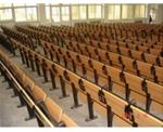 临淄第一中学