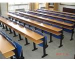 山东外国语职业学院