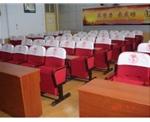 淄博市临淄教育中学