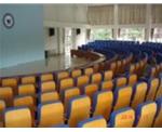 潍坊科技学院
