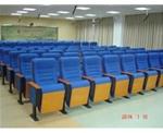安徽轻工业技师学院