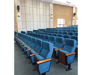 会议礼堂软椅
